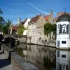 Brugge-Canal.jpg